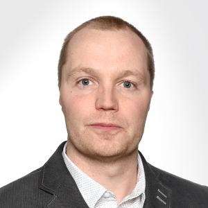 Ville Poutiainen