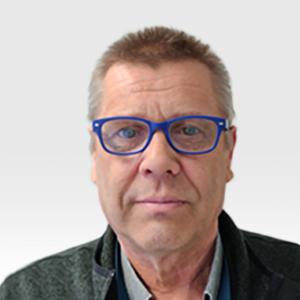 Jyrki Mettälä